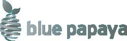 logo-bluepapaya